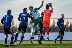 070fotograaf_20181103_BSC '68 1 - Blauw-Zwart 1_FVDL_voetbal_7939.jpg