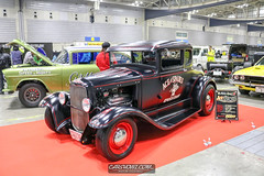 Mooneyes_Indoor_Hot_Rod_Show_2018-0462