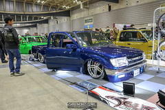 Mooneyes_Indoor_Hot_Rod_Show_2018-0700