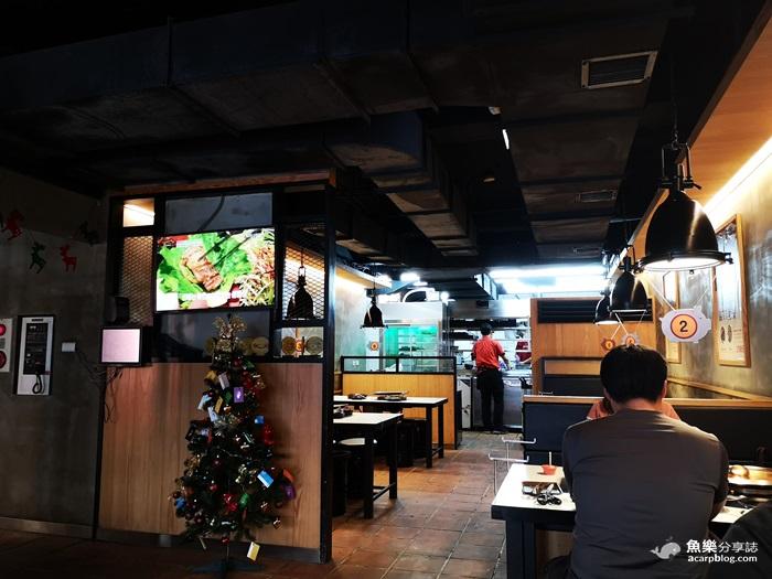 【新北板橋】八色烤肉 板橋三號店 韓國第一品牌燒肉 – 魚樂分享誌