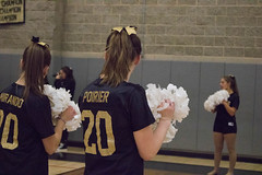 PepRally_Spirit_Week_11202018_JVeillette_026