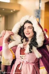 """Holiday Matsuri 2018 • <a style=""""font-size:0.8em;"""" href=""""http://www.flickr.com/photos/88079113@N04/46038811135/"""" target=""""_blank"""">View on Flickr</a>"""