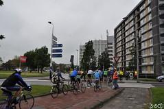 2011.06.13.fiets.elfstedentocht.098