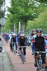 2011.06.13.fiets.elfstedentocht.128