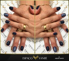 "Espaço-Vanite-Salão-Estética-Canoas • <a style=""font-size:0.8em;"" href=""http://www.flickr.com/photos/141532912@N04/40042366533/"" target=""_blank"">View on Flickr</a>"