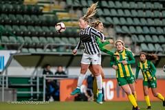 070fotograaf_20181211_ADO Den Haag V- Achilles 29 V_FVDL_Voetbal_4140.jpg