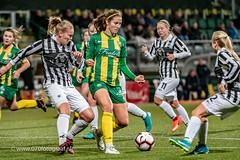 070fotograaf_20181211_ADO Den Haag V- Achilles 29 V_FVDL_Voetbal_4161.jpg