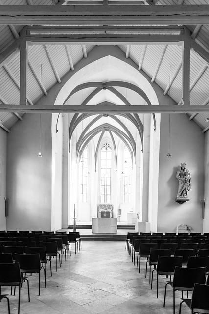 Marienpfarrkirche