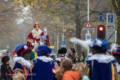 070fotograaf_20181124_Benoordenhout Sinterklaas_FVDL_Stadsfotografie_1518.jpg