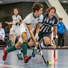 Hockeyshoot20181222_hdm JA1 - Rotterdam JA1_FVDL_JA1_8758_20181222.jpg