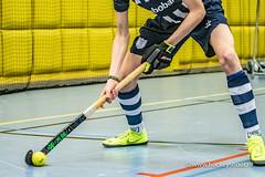 Hockeyshoot20181222_hdm JA1 - Rotterdam JA1_FVDL_JA1_8851_20181222.jpg