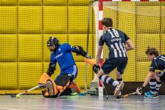 Hockeyshoot20181222_hdm JA1 - Rotterdam JA1_FVDL_JA1_9001_20181222.jpg