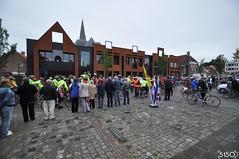 2011.06.13.fiets.elfstedentocht.001