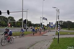 2011.06.13.fiets.elfstedentocht.141