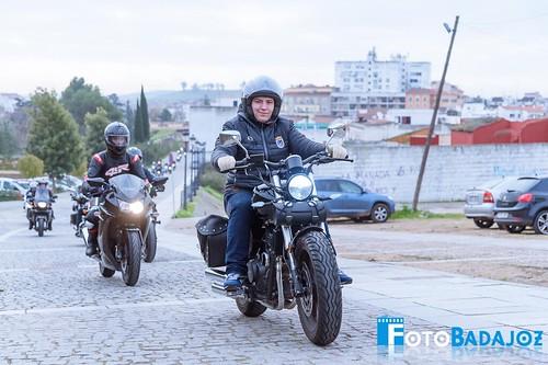 FotoBadajoz-7560