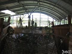 IMG_2598_Burgers_Zoo