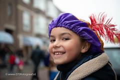 070fotograaf_20181124_Benoordenhout Sinterklaas_FVDL_Stadsfotografie_6630.jpg