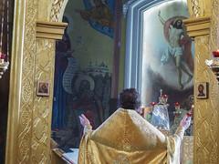Воскресное Богослужение 29-ой недели по Пятидесятнице