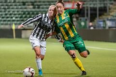 070fotograaf_20181211_ADO Den Haag V- Achilles 29 V_FVDL_Voetbal_4286.jpg