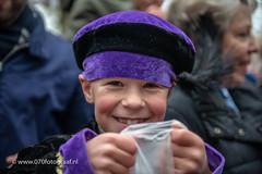 070fotograaf_20181124_Benoordenhout Sinterklaas_FVDL_Stadsfotografie_6746.jpg