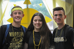 PepRally_Spirit_Week_11202018_RHansen_124