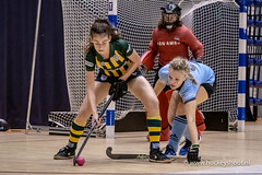 Hockeyshoot20181222_HGC MB1 - hdm MB1_FVDL_MB1_7577_20181222.jpg
