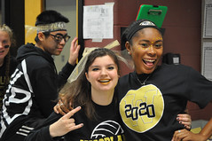 PepRally_Spirit_Week_11202018_RHansen_121