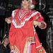 Showgirls with Morgan Lorayn Shugga Jessica 171