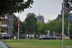 2011.06.13.fiets.elfstedentocht.095