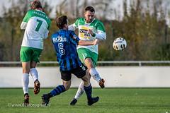 070fotograaf_20181103_BSC '68 1 - Blauw-Zwart 1_FVDL_voetbal_8135.jpg