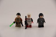 Rebels Season 3