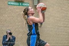 070fotograaf_20181216_Lokomotief VSE 1 - CobraNova VSE 1_FVDL_Basketball_6281.jpg