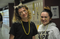 PepRally_Spirit_Week_11202018_RHansen_127