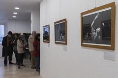 20190112 - Ambiente   Dias da Música Independente @ Palácio Baldaya