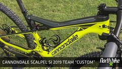 20181127_ScalpelSI_Team_04