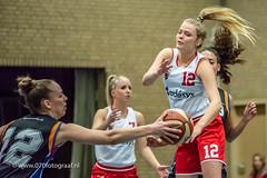 070fotograaf_20181216_Lokomotief VSE 1 - CobraNova VSE 1_FVDL_Basketball_7266.jpg
