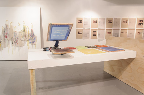 """Exhibition - """"Migration in Transition"""""""