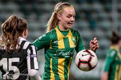 070fotograaf_20181211_ADO Den Haag V- Achilles 29 V_FVDL_Voetbal_5072.jpg