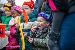 070fotograaf_20181124_Benoordenhout Sinterklaas_FVDL_Stadsfotografie_6572.jpg