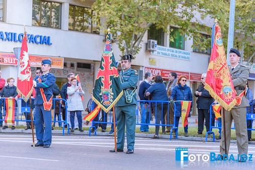 FotoBadajoz-7005