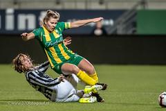 070fotograaf_20181211_ADO Den Haag V- Achilles 29 V_FVDL_Voetbal_3833.jpg