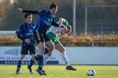 070fotograaf_20181103_BSC '68 1 - Blauw-Zwart 1_FVDL_voetbal_7136.jpg