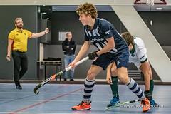 Hockeyshoot20181222_hdm JA1 - Rotterdam JA1_FVDL_JA1_8841_20181222.jpg