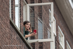 070fotograaf_20181124_Benoordenhout Sinterklaas_FVDL_Stadsfotografie_1380.jpg