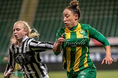 070fotograaf_20181211_ADO Den Haag V- Achilles 29 V_FVDL_Voetbal_3932.jpg