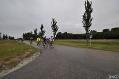 2011.06.13.fiets.elfstedentocht.057