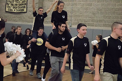 PepRally_Spirit_Week_11202018_JVeillette_027