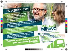 180928-JMihevc-Candidate_Card-Transit_Page_2
