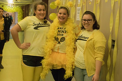 ColorWars_Spirit_Week_11202018_JVeillette_029