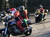"Reading Toy Run 2018 • <a style=""font-size:0.8em;"" href=""http://www.flickr.com/photos/39052554@N00/46276490961/"" target=""_blank"">View on Flickr</a>"